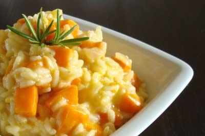 Platos tipicos de italia comida francesa for Comida francesa platos tipicos